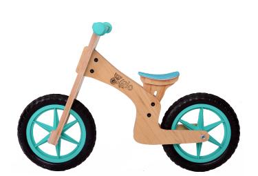 Bicicleta Gio Clásica