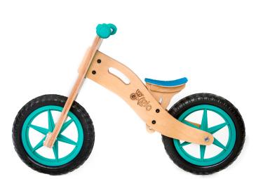 Bicicleta Gio Eco