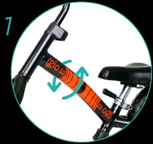 gio_bicicleta-inicio-go_caracteristicas-1a