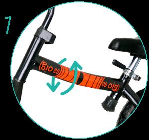 gio_bicicleta-inicio-go_caracteristicas-1b