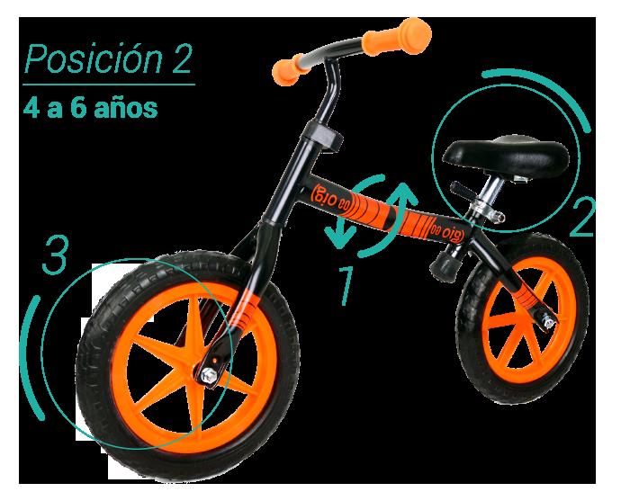 gio_bicicleta-inicio-go_caracteristicas-b