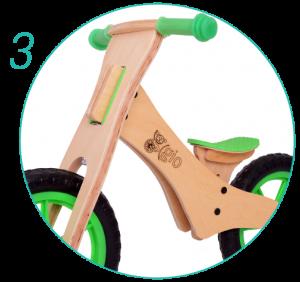 gio_bicicleta-inicio-dabus_caracteristicas-3